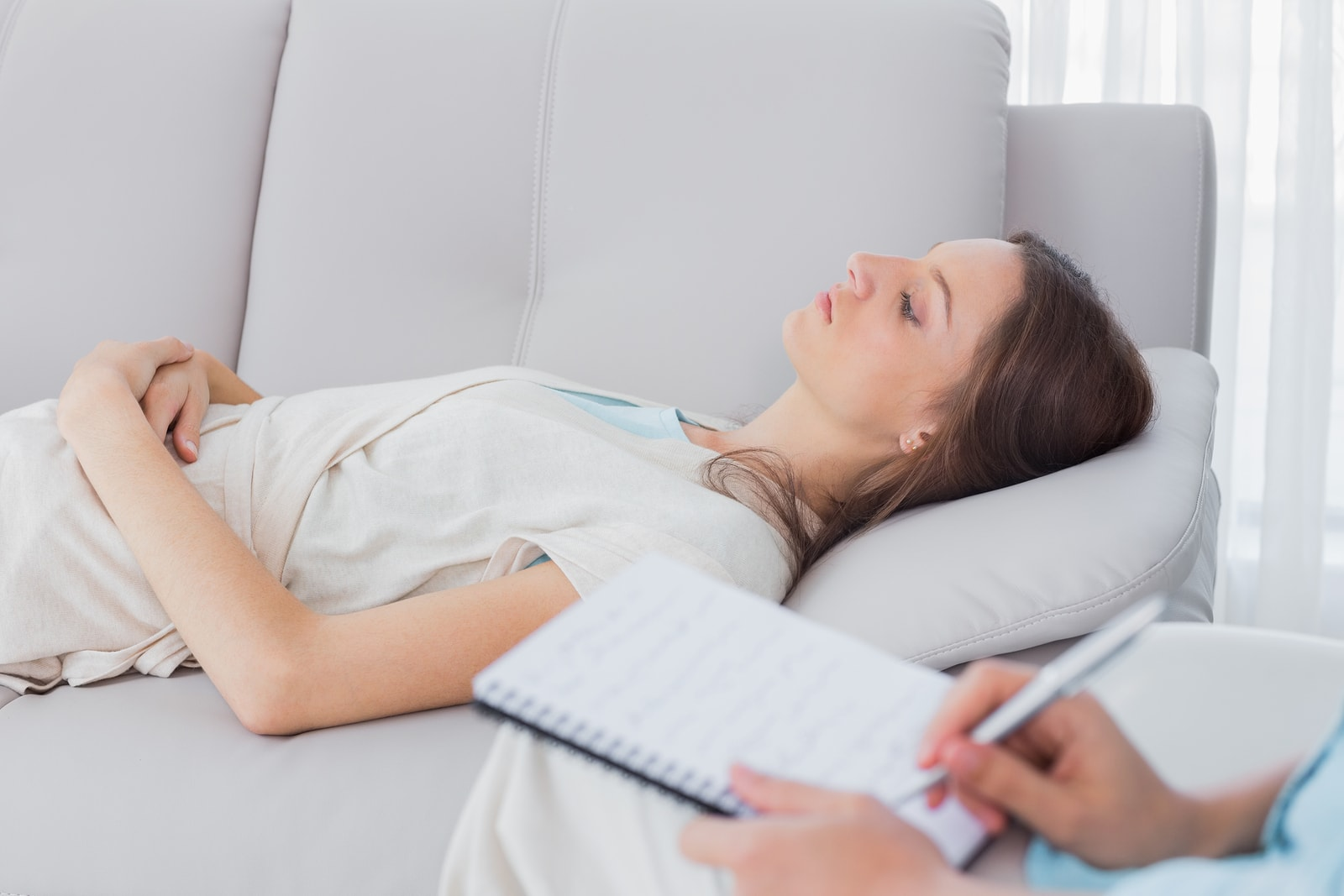 Flourish Hypnotherapy Advanced Hypnotherapy at Cressingham Hypnotherapy