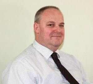 Creator of the Flourish Programme and Responsive Hypnotherapy