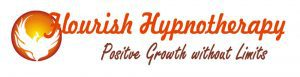 Flourish Hypnotherapy by Richard Wain
