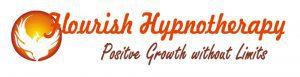 Flourish Hypnotherapy by Richard Wain