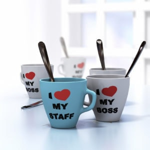 Stress and anger management love your stafff